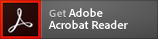 Adobe Reader Download link - click to go to Adobe