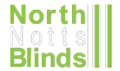 Blinds Manufacturer | North Notts Blinds